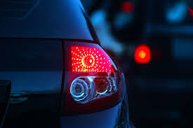 Brake And Lamp Inspection Test by How To See If Your Reverse Lights Are Working
