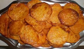 comment se cuisine la patate douce gratin de courgettes et patates douces recette