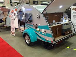 Teardrop Campers, Jumping Jacks, A-frames And Other RV Showstoppers ... New 2017 Livin Lite Camplite Cltc84s Truck Camper At Shady Maple Rv Campers And Lweight Toy Haulers Photo Image Gallery Fordbranded Products Coming From Thor 2017vinliquicksilv100tentexteriorcampground Used 2016 Cltc 68 Bullyan Livin Lite Camplite 11fk Intertional World Mt Camplite 57 Coldwater Mi Haylett Auto And Quicksilver 85 Camp Pierce Supcenter Billings Business