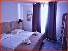 chambre d hote de charme bonifacio chambre d hote bonifacio chambres d h tes l escale chambres