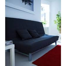 sofa endearing beddinge sofa bed slipcover m1