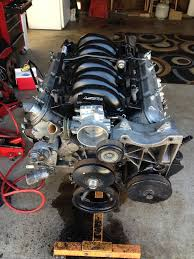 My 5.3L Build Ls1 Intake With Truck Accessories.. - LS1TECH - Camaro ... 2017ridgelineaccbextender14002x Cape Girardeau Honda Silverado 2500hd 3500hd Heavy Duty Commercial Work Truck This Food Truck Was Stranded On The 105 Freeway After A Fiery Crash Dash Cam Crash Road Accident Tnt Channel Semitruck Accsories Brunner Fabrication 8 Easy Upgrades For Your New Explained Euro Simulator 2 Review Acc Boneka By Sakti Ab Youtube Calder Haing Off Bridge Accident Westin Automotive Erickson Retractable Tiedown Anchors For Bed Stake Pockets Hh Home Accessory Center Pelham Al Acc Transport Trucks