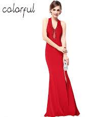 online get cheap cotton bridesmaid dress aliexpress com alibaba