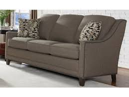 Smith Brothers Sofa Construction by Smith Brothers Furniture Habegger Furniture Inc Berne And Fort
