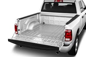 2014 Ram 1500 Reviews And Rating   Motortrend 39 X 13 Alinum Pickup Truck Trunk Bed Tool Box Underbody Trailer Gator Gtourtrk453012 45x30 With Dividers Idjnow Mictuning Upgraded 41x30 Cargo Net Auto Rear Organizer Heavy Duty Stretchable Universal Adjustable Elastic Accsories Car Collapsible Toys Food Storage 2 Pcs Graphics Sticker Decal For 2017 Ford 30 18 Rivian R1t The Electric With A Front That Does 0 To 60 Fresh Creative Industries At22 Documentaries Change 2013 Gmc Sierra 1500 Hybrid Price Photos Reviews Features Glam Cemetery Or Treat Pinterest