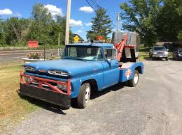 Found This 1961 Chevy Apache 30 Wrecker For Sale In Sheffield, Ma ... Chevrolet Trucks 2000 Sale Ordinary Pre Owned 2017 Ford Work Dump Boston Ma For Used Gmc Sierra 1500 Less Than 3000 Dollars Semi In Abilene Texas Best Of 2008 2012 Silverado 2500 4x4 Truck Americana Sale Wkhorse Introduces An Electrick Pickup To Rival Tesla Wired Crew Cab Short Florida For Finchers Auto Sales Lifted In Houston Kahlo Nobsville In Near Indianapolis Work Truck 1952 Vintage Newer Engine Country 2013 Hd