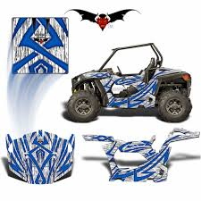 RZR 1000 XP GRAPHICS WRAP - TRIBAL FURY BLUE - Speed Demon ... Httpswwwsnapdealcomproductskidstoys 20180528 Weekly 075 Learning To Be A Speed Demon Riding Tips The Lodge Witness Astounding V16powered Semi Truck At Bonneville Citron Ds21 Pinterest Cummins 2006 Dodge Ram 2500 Diesel Power Magazine Fallout Rocker Panel Wrap Camo Kit Wrapsspeed Wraps Truck N Roll Speed Demon Equipeed With Genuine Tshirt Unisex T Week From The Starting Line 36 X 95 182 Lost Coast Loboarding Photo Image Gallery Sg4c 44 W Hard Body Full Interior And Cnc Gears 110 Scale