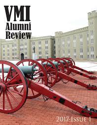 Clarke Farm Pumpkin Patch Chesapeake Va by Vmi Alumni Review 2017 Issue 1 By Vmi Alumni Agencies Issuu