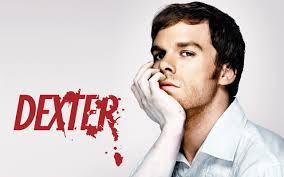 Lost In Thought...: Dexter - TV Series, Review And Analysis Ice Truck Killer Unofficial Dexter Crime Tv Adults Kids Debra Morgan Dexter Wiki Fandom Powered By Wikia And The Alleged Ice Truck Killer Join Watch Online Full Episodes In Hd Free S01e05 Circle Of Friends Summary Season 1 Episode 7 Guide Buy Rent Or On Fdangonow Dexters Christian Camargo To Play Pericles For Director Trevor Nunn Ice Truck Killer Doll Key Ring Replica Series Prop Image Bornfreejpg S01e04 Baby Grow Photos Tv Series Posters