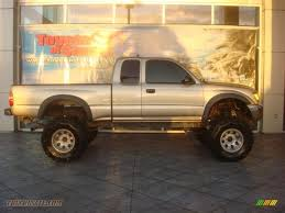 2002 Toyota Tacoma V6 Xtracab 4x4 In Mystic Gold Metallic - 044554 ... 5tewn72n42z060895 2002 Green Toyota Tacoma Xtr On Sale In Ma Toyota Tacoma Ultra 225 Bilstein Leveling Kit Davis Autosports 5 Speed 4x4 Trd Xcab For Hilux Pick Up Images 2700cc Gasoline Automatic New Chrome Front Bumper For 2001 2003 2004 Used Tundra Access Cab V6 Sr5 At Elite Auto 5tenl42n32z082564 White Price History Truck Caps And Tonneau Covers Of Toyota Camper Issues Recall 12004my Pickup Trucks To Fix Dbl Tyacke Motors 2002toyotacoma4x4doublecab Hot Rod Network Nation Chevy Trucks