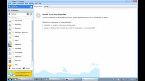 Discover How To Unblock Skype Simply With Le VPN Microsoft Hosted Voip Services Applied Tech Is Skype A Voip Service Or App Response Group Fallback Solutions Luca Vitali Voip Etisalat Uae On Twitter Shaheenmh Hi The Access To The Wieliczka Poland 14 April 2016 Stock Photo 405678016 Sip Trunking Explained Broadconnect Usa Office 365 Online Help Site24x7 4 Ways Troubleshoot Call Wikihow Unblock Whatsapp Calling Viber And More For Ipad Updated Adds Clumsy Send Receive Photos Ability Contact Toll Free Number 18008869175 Customer