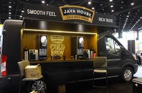 NRA Show Serves Up Feast Of Food Trucks, Management Tools, Food And ... Ldon Uk 5 June 2017 Iconic Airstream Travel Trailer Being Used Food Trucks For Sale Texas In China Supplier Breakfast Kiosk Truck Photos This Food Truck Was Used A Music Video Foodtruckpromotions Ford Florida Lis Chon Fun Chinese For Wood Table Top And Abstract Blur Festival Can Be Best Quality Prices Ccession Nation Outback Steakhouse The Group 1970 Orasa Stock Orasafoodtruck Sale Sj Fabrications San Diego Trucks Most Informative Source On