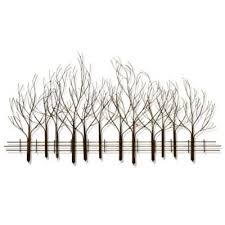 Bed Bath And Beyond Decorative Wall Art by Buy Metallic Decorative Metal Art From Bed Bath U0026 Beyond