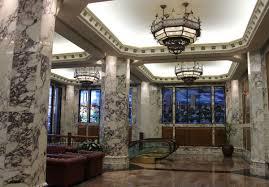 100 Art Deco Architecture Architecture Dominates Downtown Tulsa Lifestyles