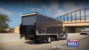Morgan Corporation | Truck Bodies And Van Bodies Amazon Buys Thousands Of Its Own Truck Trailers As Trucking Tips Archives Triumph Business Capital Invoice Factoring Wagner Best 2018 Around Bavaria On Autopilot Switchngo Equipment Snplows Beds Zero Home Schweransport Pinterest Flat Bed And Rigs Ragsdales Pilot Service Azlogisticscom Pictures From Us 30 Updated 322018