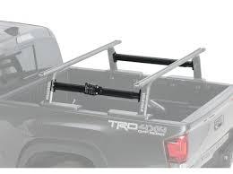100 Yakima Truck Rack SideBar Short Bed