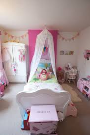 Small Bedroom Ideas Kids Eclectic With 9 Year Old Girl