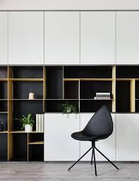 pin jyk0302 auf interior einbauschrank wohnzimmer