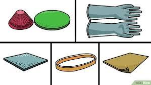6 ères de ouvrir un bocal facilement wikihow