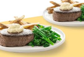Home Chef Coupon: Save Up To $80 - First Box Under $20 ... Green Chef Review The Best Healthy Meal Delivery Service Ever Home Coupon Save 80 Off Your First Four Boxes I Tried 6 Home Meal Delivery Sviceshere Is My Comparison Vs Hellofresh Blue Only At Brads Deals Get 65 Off Steak Au Poivre And Code Cheapest Services Prices Promo Codes Reviews 2019 Plans Products Costs