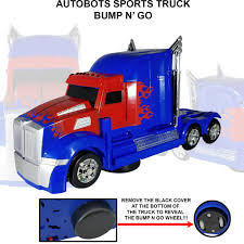 Battery Operated Bump And Go Transformers Toys For Kids - Optimus ... Galpin Auto Sports Builds Lifesize Ford Tonka Truck Photo Image 1989 Dodge Dakota Convertible Pickup E202 Oct Hot Sales Toy Cars Helicopter Racing Car Sports Monster Car Kids Race Youtube Sport Cars 4x4 Trucks For Sale Uk Stateside Bigfoot Returning To Motorama At Ams News F150 Bat By Frhness Mag Colorado Sportscat Blackwells New Used Demonstrators Holden Pigs Involved In Truck Accident News Jobs The Times Leader 195558 Chevy Cameo Worlds First Page 2 Free Images Wheel Yellow Motor Vehicle Classic Wendell Chavous Daytona Premium Motor Nascar