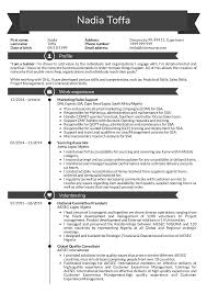 Resume Examples By Real People: Sales Support Resume Sample ... No Experience Rumes Help Ieed Resume But Have Student Writing Services Times Job Olneykehila Example Templates Utsa Career Center 15 Tips For Engineers Entry Level Desk Position Critique Rumes How To Create A Professional 25 Greatest Analyst Free Cover Letter Disability Support Worker Home Sample Complete Guide 20 Examples Usajobs Federal Builder Unforgettable Receptionist Stand Out Resumehelp Reviews Read Customer Service Of