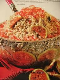 cuisine du maroc parfums saveurs cuisine du maroc à découvrir absolument en