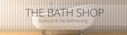 bathtub refinishing chicago resurfacing and reglazing the