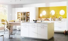 moutarde blanche en cuisine déco cuisine jaune moutarde 88 limoges ma cuisine jaune citron