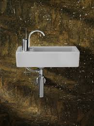 Bathroom Sink Smells Like Sewer by Countertops Smell From Kitchen Sink Bad Smell From Kitchen Sink