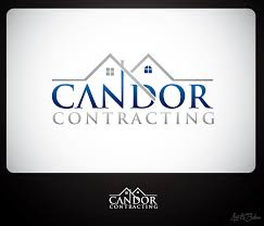 Logo Design Contests » Unique Logo Design Wanted For Candor ... Best 25 Focus Logo Ideas On Pinterest Lens Geometric House Repair Logo Real Estate Stock Vector 541184935 The Absolute Absurdity Of Home Improvement Lending Fraud Frank Pacific Cstruction Tampa Renovations And Improvements Web Design Development Tools 6544852 Aly Abbassy Official Website Helmet Icon Eeering Architecture Emejing Pictures Decorating