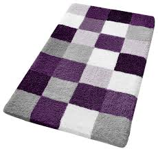 Modern Bathroom Rugs And Towels by 28 Modern Bathroom Rugs And Towels Modern Non Slip Washable