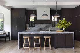 100 Modern Beach House Floor Plans Interior Design Inspiration From A Refreshingly