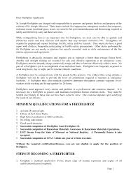 How To Start Off A Cover Letter How To Update Your Resume Start Get ... Resume Objective Examples For Accounting Professional Profile Summary Best 30 Sample Example Biochemist Resume Again A Summary Is Used As Opposed Writing An What Is Definition And Forms Statements How Write For New Templates Sample Retail Management Job Retail Store Manager Cna With Format Statement Beautiful