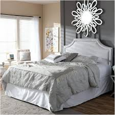 Value City Furniture Twin Headboard by Headboards Marvelous Value City Headboards Unique Bedroom