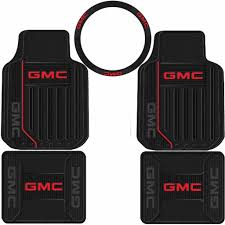 Floor Mats: Gmc Floor Mats 2011 Gmc Sierra Floor Mats 1500 Road 2018 Denali Avm Hd Heavy Aftermarket Liners Page 8 42018 Silverado Chevrolet Rubber Oem Michigan Sportsman 12016 F250 F350 Super Duty Supercrew Weathertech Digital Fit Amazoncom Husky Front 2nd Seat Fits 1618 Best Plasticolor For 2015 Ram Truck Cheap Price 072013 Rear Xact Contour Used And Carpets For Sale 3 Mat Replacement Parts Yukon Allweather