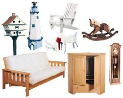 wood projects plans free garden furniture plans wood work