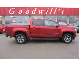 Used 2015 Chevrolet Colorado Z71! CREW CAB! NAVI! For Sale In ... West Tn 2016 Chevrolet Colorado Z71 Trail Boss 4x4 Duramax Diesel Used 2015 Extended Cab Pricing For Sale Edmunds Crew Cab Navi For In 2007 Owensboro Ky Trucks Springs Youtube Hammond Louisiana Sandy Ut Hollywood Ca 4x4 Truck Northwest Sale Pre Owned Checotah Ok