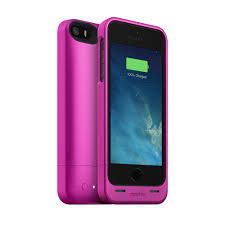 juice pack helium for iPhone 5s 5 Free Shipping