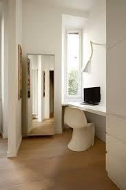 pin auf wohnzimmer innenräume