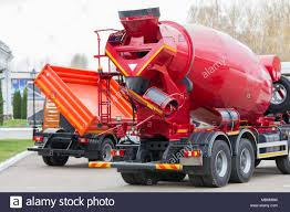 Truck Mixer Stock Photos & Truck Mixer Stock Images - Alamy Zekes Truck Front Discharge Cement Mixer 8010 Italy Concrete Foto Okosh Sseries 1036471 1996 Mpt S2346 Front Discharge Concrete Mixer Truck 2006 Advance C13335appt61211 Ready Mix For 118 Silvi Arizona Jobsite Terex Introduces Frontdischarge Line Bevento Companies Cement Youtube 25 Days Of Rollouts Terexs Used Trucks Readymix