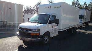 Residential & Commercial Moving Company: Raleigh, NC: Miscellaneous ... Shredtech Rental Trucks Self Storage Raleigh Nc Capital Boulevard Enterprise Moving Truck Cargo Van And Pickup To Heres What You Need Know Life Blog Residential Commercial Company Miscellaneous Greensboro Nc Car From 21day Search For Cars On Kayak North Carolina Can Opener Bridge Continues Wreak Havoc Rentals In Turo United States Rentacar