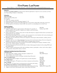 How To Put Summa Cum Laude On Resume | Euronaid.nl Examples Of A Speech Pathologist Resume And Cover Letter Research Assistant Sample Writing Guide 20 Computer Science Complete Education Templates At Allbusinsmplatescom 12 Graphic Designer Samples Pdf Word Rumes Bot Chemical Eeering Student Admissions Counselor How To Include Awards In Cv Mplates Programmer Docsharetips Social Work Full Cum Laude Prutselhuisnl