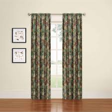 coffee tables 96 inch curtains walmart bedroom sheer curtains