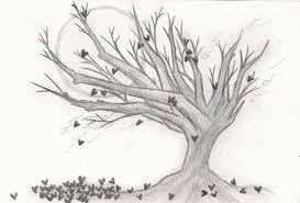 Falling Leaves by eye lover