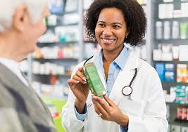 Optumrx Pharmacy Help Desk by Search Drug List