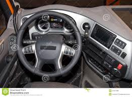 Truck Interior Stock Photo. Image Of Steer, View, Inside - 27557688 Audi Truck Q7 Interior Acura Zdx Ford Explorer Free Camera V 10 Mod Ats American Simulator Mercedes Benz X Class Pickup 2017 New Wallpaper Dvs Uk Home Facebook Watch This Tesla Semi Youtube 2013 Mercedesbenz Arocs 1 25x1600 Wallpaper Old Of A Soviet Army Stock Photo Picture And 1941fdtruckinterior Hot Rod Network An Old Rusty Truck Interior 124921118 Alamy Scania Editorial Fotovdw 4816584