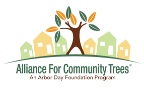 Arbor Day Foundation Membership : Pita Pit Tampa Menu Whatsapp Competitors Revenue And Employees Owler Company 10 Off Arbor Day Foundation Promo Codes We Are Thankful For All You Treeplanters Out There Via Staying At Lied Lodge On The Farm Idyllic Pursuit 60 Off Cpa Horticulture Coupons October 2019 Tree Help Coupon Code Uk Magazine Freebies October 2018 E2 Lens Renew 50 Save Big On Sandisk Memory Cards Other Storage Products Zaffiros Pizza New Berlin Wi Discount Tire Colonial Heights Greenlight Nasdaq Energy
