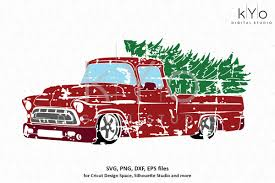 Distressed Red Christmas Truck SVG DXF   Design Bundles Amscan 475 In X 65 Christmas Truck Mdf Glitter Sign 6pack Hristmas Truck Svg Tree Tree Tr530 Oval Table Runner The Braided Rug Place Scs Softwares Blog Polar Express Holiday Event Cacola Launches Australia Red Royalty Free Vector Image Vecrstock Groopdealz Personalized On Canvas 16x20 Pepper Medley Little Trucks Stickers By Chrissy Sieben Redbubble Lititle Lighted Vintage Li 20 Years Of The With Design Bundles