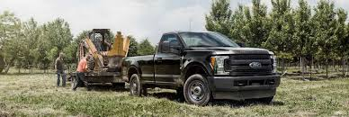F-250, F-350, F-450: Which Super Duty Should You Drive? | Kentwood Ford 2001 Dodge Ram 2500 Diesel A Reliable Truck Choice Miami Lakes 2019 Colorado Midsize Hshot Hauling How To Be Your Own Boss Medium Duty Work Info Why Do Engines Produce So Much Torque Scheid Motsports Hennessey Velociraptor 6x6 Performance Rcdieselpullingtruck Big Squid Rc Car And News With Horsepower Comes Sacrifice Inside Perspective Power Tractor Pull Pulling Wikipedia August 2011